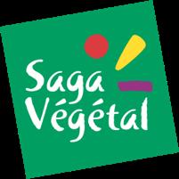 Saga Végétal